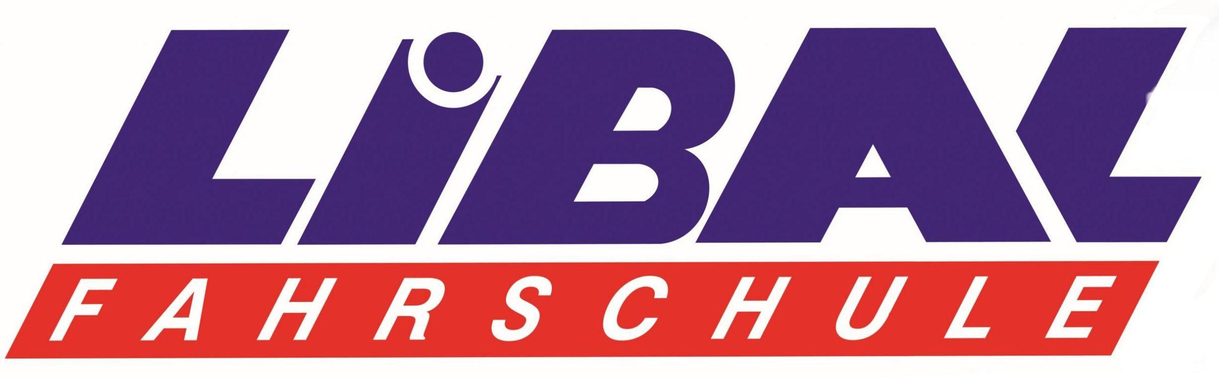 Fahrschule Libal
